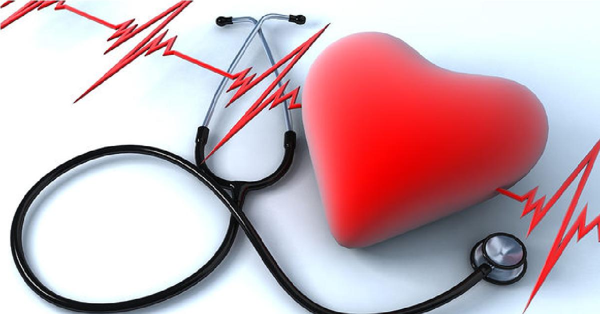 Hipertensiunea arteriala si vederea